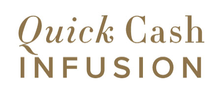 Quick Cash Infusion
