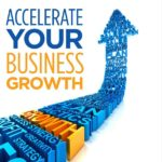 Top 3 Reasons Why Other Businesses Grow Faster Than Yours