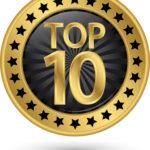 Top 10 Ways To Avoid Sales Conversations