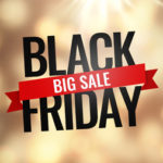 BLACK FRIDAY SPECIAL: Save $1500 for 2 Days Only!