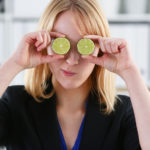 Did You Ask These 3 Questions During Your Due Diligence?
