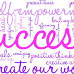 Is the USE OF AFFIRMATIONS Hurting Your Business and Slowing Down Your Success?