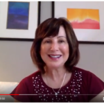 [Video Training] Is Charging What You're Worth The Answer To All Your Problems?