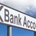 Stop Making Decisions Based on Your Bank Account Balance Today!