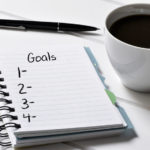 Learn How To Start Setting Goals That Are Possible For You To Reach