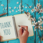Want to Know the Importance of the Hidden Secrets of Gratitude?